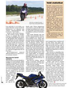 8. Ärielu 2007 - motokoolitusest-2